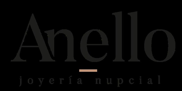 Anello, Joyería Nupcial