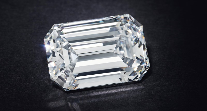Diamante de 29 quilates