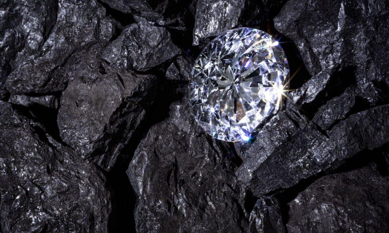 5 datos curiosos de los diamantes